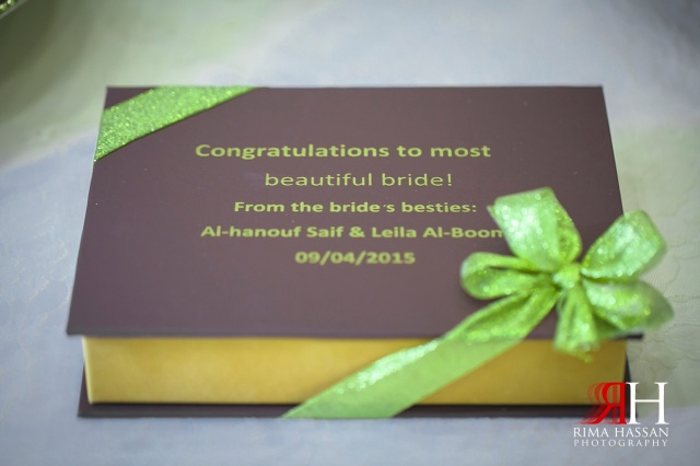 Jawaher_Sharjah_Wedding_Photographer_Dubai_UAE_Rima_Hassan_kosha_stage_decoration_dream_gift_chocolate