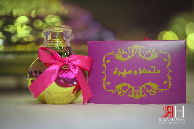 Jawaher_Sharjah_Wedding_Photographer_Dubai_UAE_Rima_Hassan_kosha_stage_decoration_dream_party_favor