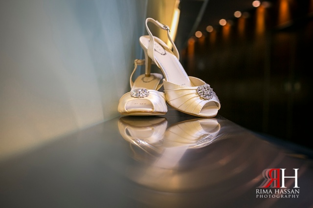 Jumeirah_Beach_Hotel_Wedding_Photographer_Dubai_UAE_Rima_Hassan_bridal_shoes