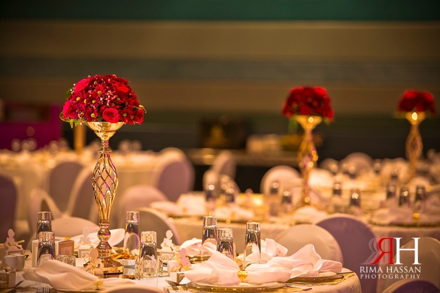 Jumeirah_Beach_Hotel_Wedding_Photographer_Dubai_UAE_Rima_Hassan_decoration_kosha