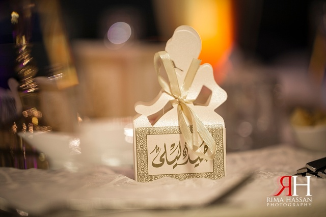Jumeirah_Beach_Hotel_Wedding_Photographer_Dubai_UAE_Rima_Hassan_decoration_kosha_party_favor