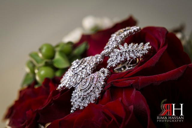 Jumeirah_Beach_Hotel_Wedding_Photographer_Dubai_UAE_Rima_Hassan_earrings_jewelry