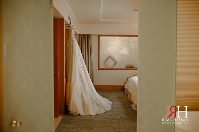 Ritz_Carlton_Wedding_Photographer_Dubai_UAE_Rima_Hassan_bridal_dress