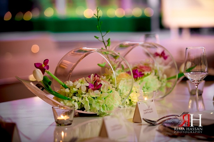 Ritz_Carlton_Wedding_Photographer_Dubai_UAE_Rima_Hassan_centerpiece_kosha_decoration_klassna_events
