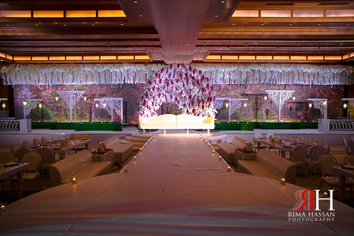 Ritz_Carlton_Wedding_Photographer_Dubai_UAE_Rima_Hassan_decoration_klassna_kosha