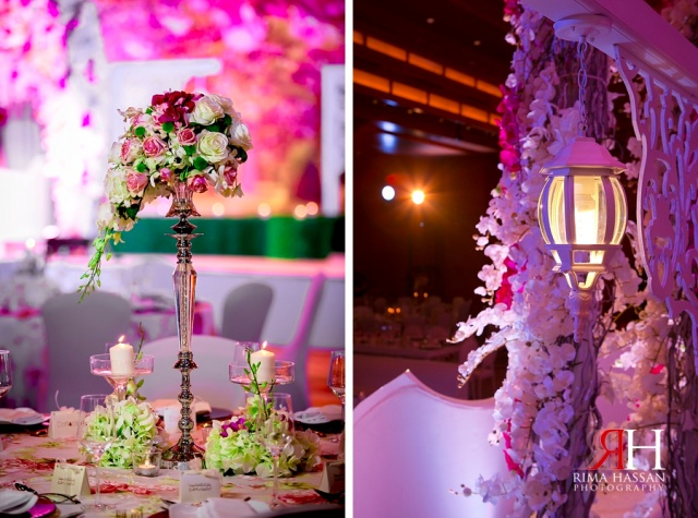 Ritz_Carlton_Wedding_Photographer_Dubai_UAE_Rima_Hassan_decoration_kosha_klassna_events