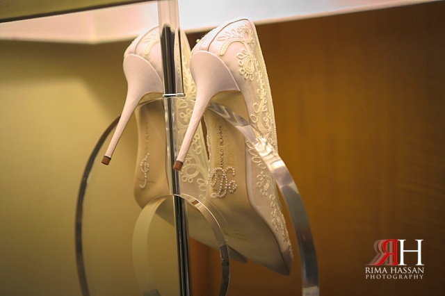 Ritz_Carlton_Wedding_Photographer_Dubai_UAE_Rima_Hassan_i_do