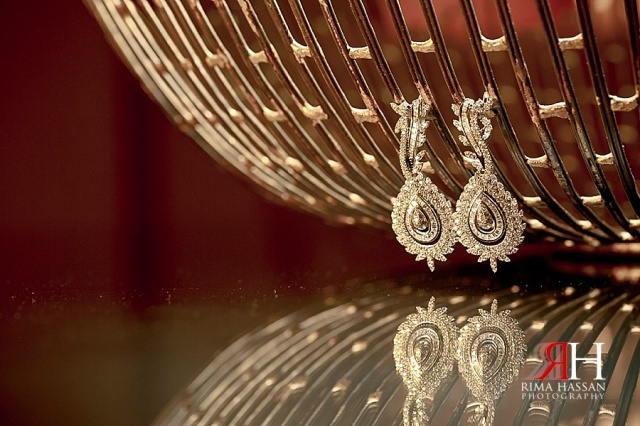 Ritz_Carlton_Wedding_Photographer_Dubai_UAE_Rima_Hassan_jewelry_earring