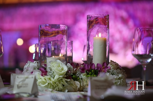 Ritz_Carlton_Wedding_Photographer_Dubai_UAE_Rima_Hassan_klassna_events_kosha_stage_decoration