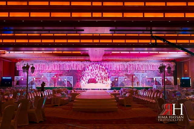Ritz_Carlton_Wedding_Photographer_Dubai_UAE_Rima_Hassan_klassna_kosha_decoration_stage