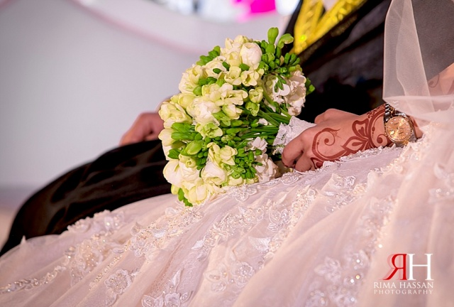 Ritz_Carlton_Wedding_Photographer_Dubai_UAE_Rima_Hassan_kosha_decoration