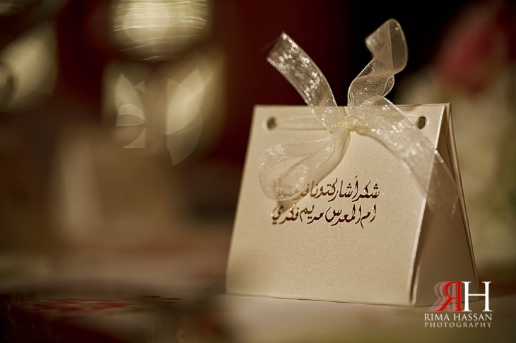 Ritz_Carlton_Wedding_Photographer_Dubai_UAE_Rima_Hassan_party_favors