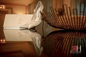 Ritz_Carlton_Wedding_Photographer_Dubai_UAE_Rima_Hassan_shoes_invitation