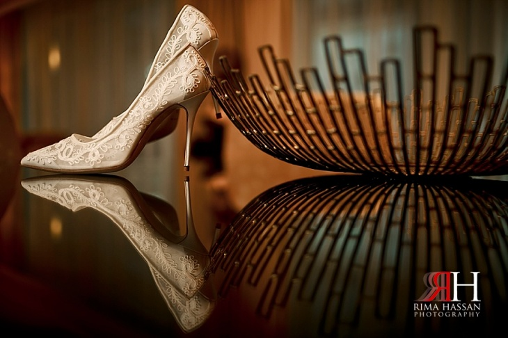 Ritz_Carlton_Wedding_Photographer_Dubai_UAE_Rima_Hassan_shoes_manolo_blahnik