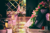 Wedding_Photographer_Dubai_UAE_Rima_Hassan_decoration_kosha_dream_wedding_bride_stage