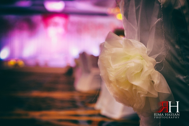 Wedding_Photographer_Dubai_UAE_Rima_Hassan_decoration_kosha_stage_dream_wedding_chair