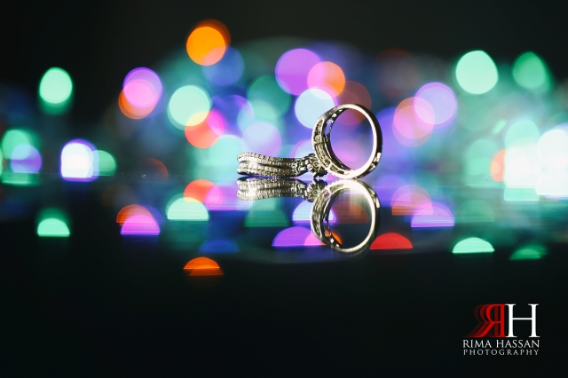 Wedding_Photographer_Dubai_UAE_Rima_Hassan_decoration_kosha_stage_dream_wedding_wedding_ring