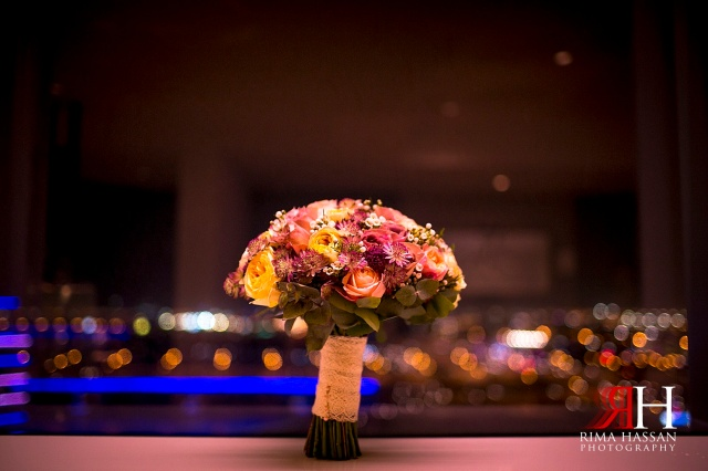 Intercontinental_photography_Wedding_Female_photographer_Dubai_UAE_Rima_Hassan_bridal_bouquet_bliss_flowers