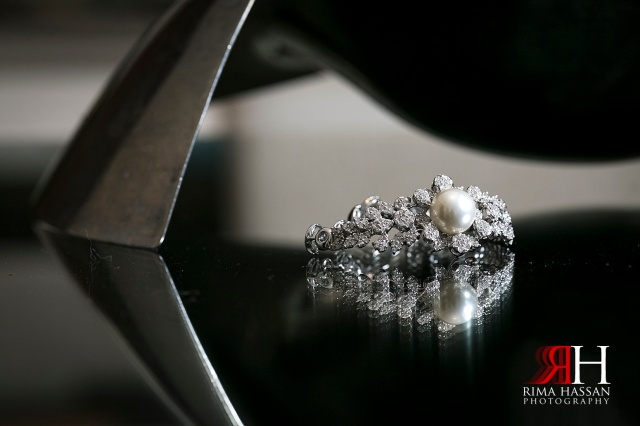 Intercontinental_photography_Wedding_Female_photographer_Dubai_UAE_Rima_Hassan_bridal_jewelry_bracelet