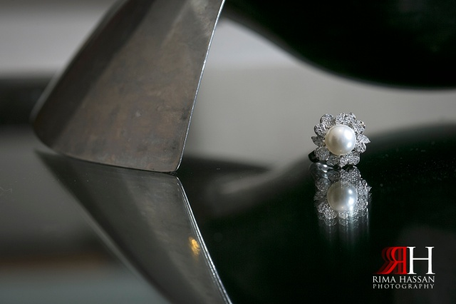 Intercontinental_photography_Wedding_Female_photographer_Dubai_UAE_Rima_Hassan_bridal_jewelry_ring