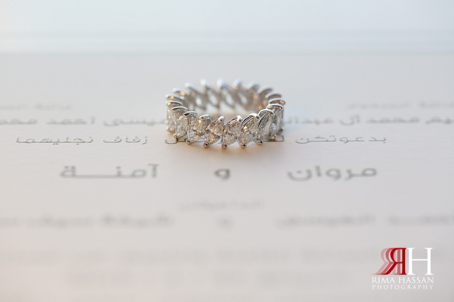 Intercontinental_photography_Wedding_Female_photographer_Dubai_UAE_Rima_Hassan_bridal_ring
