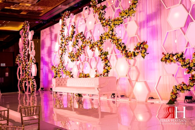 Intercontinental_photography_Wedding_Female_photographer_Dubai_UAE_Rima_Hassan_decoration_dream_services_kosha_stage