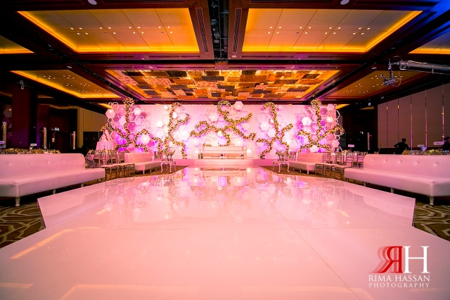 Intercontinental_photography_Wedding_Female_photographer_Dubai_UAE_Rima_Hassan_kosha_decoration__stage_dream_services
