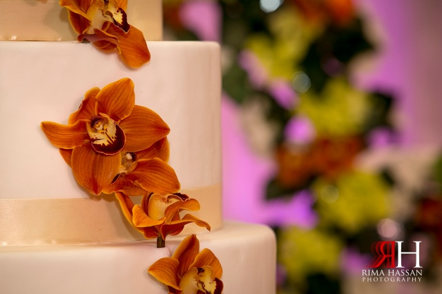 Intercontinental_photography_Wedding_Female_photographer_Dubai_UAE_Rima_Hassan_kosha_decoration_dream_services_cake_detail