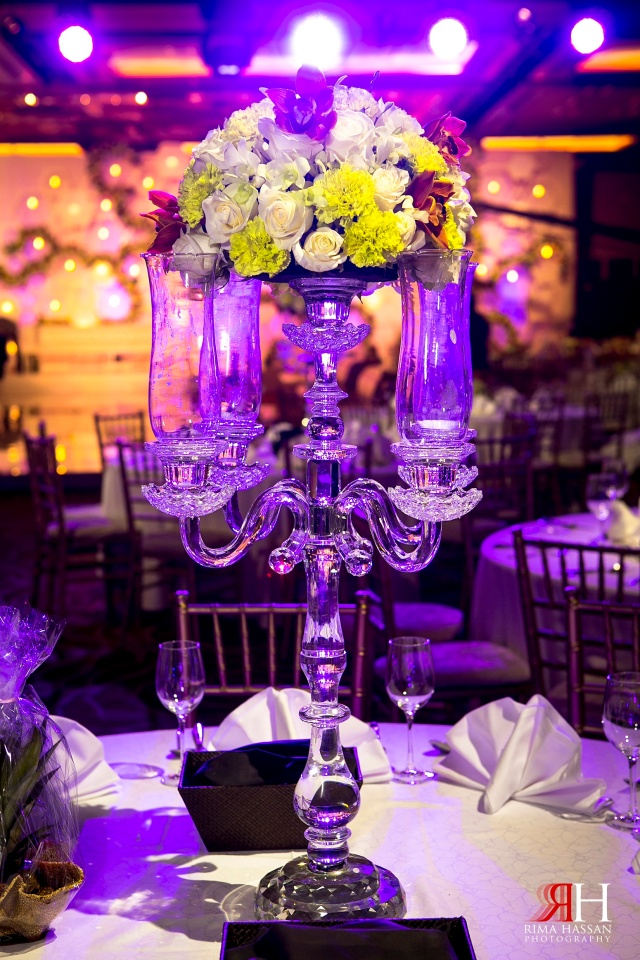 Intercontinental_photography_Wedding_Female_photographer_Dubai_UAE_Rima_Hassan_kosha_decoration_dream_services_centerpieces