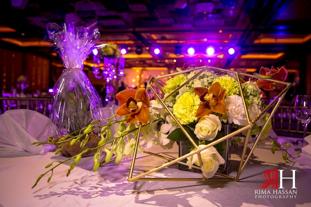 Intercontinental_photography_Wedding_Female_photographer_Dubai_UAE_Rima_Hassan_kosha_decoration_dream_services_centerpieces_stage