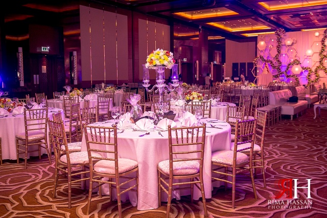 Intercontinental_photography_Wedding_Female_photographer_Dubai_UAE_Rima_Hassan_kosha_decoration_dream_services_table_setup