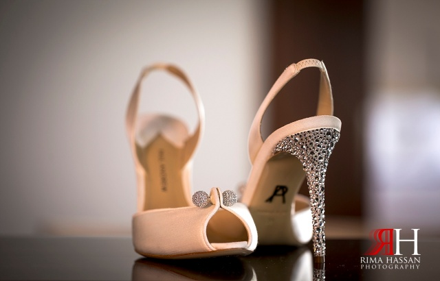 Intercontinental_photography_Wedding_Female_photographer_Dubai_UAE_Rima_Hassan_paul_andrew_shoes