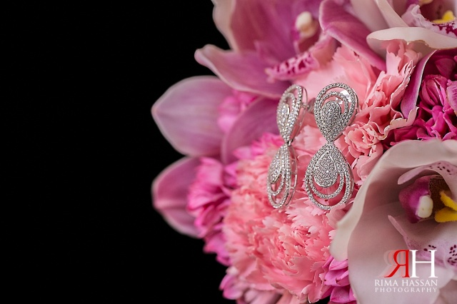 Wedding_Photography_Female_photographer_Dubai_UAE_Rima_Hassan_bridal_jewelry_earring
