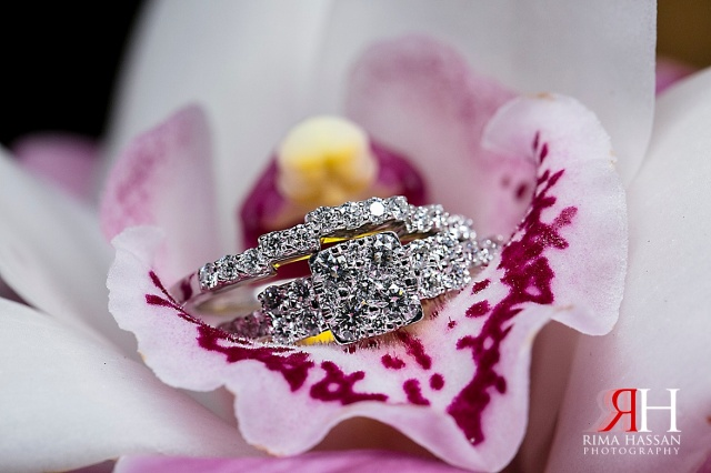 Wedding_Photography_Female_photographer_Dubai_UAE_Rima_Hassan_bridal_jewelry_ring