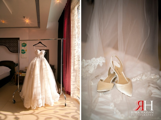 Wedding_Photography_Female_photographer_Dubai_UAE_Rima_Hassan_bridal_shoes_dress