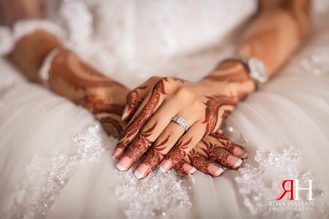 Wedding_Photography_Female_photographer_Dubai_UAE_Rima_Hassan_henna
