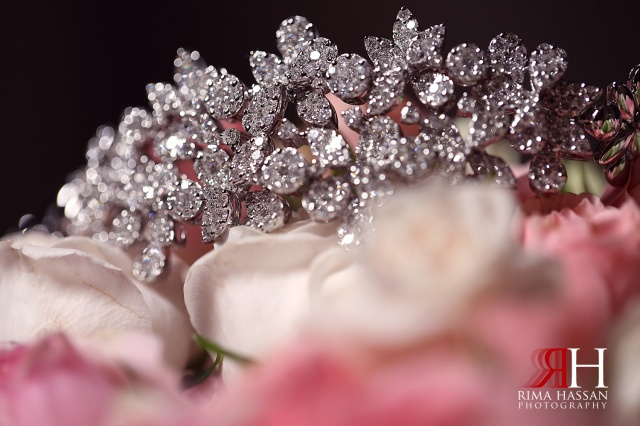 Al_Ain_Wedding_Photography_Female_photographer_Dubai_UAE_Rima_Hassan_bridal_jewelry_bracelet