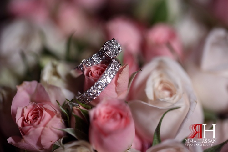 Al_Ain_Wedding_Photography_Female_photographer_Dubai_UAE_Rima_Hassan_bridal_jewelry_ring