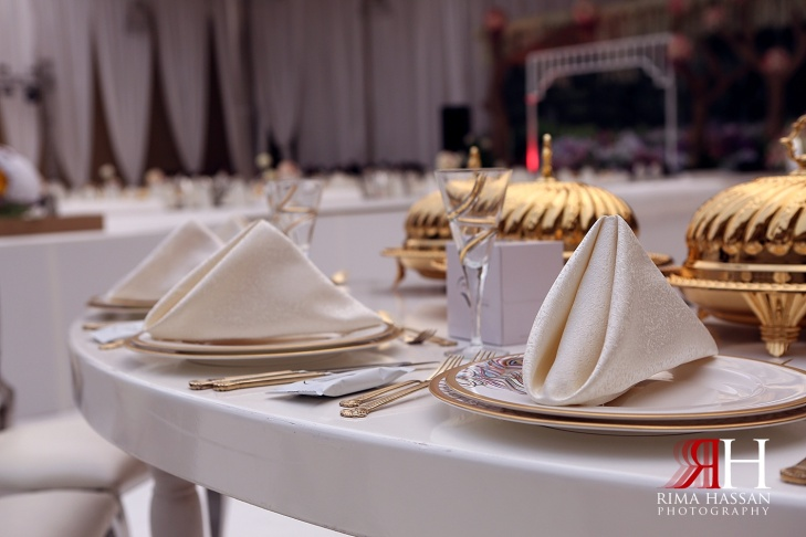Al_Ain_Wedding_Photography_Female_photographer_Dubai_UAE_Rima_Hassan_kosha_stage_decoration_klassna_table