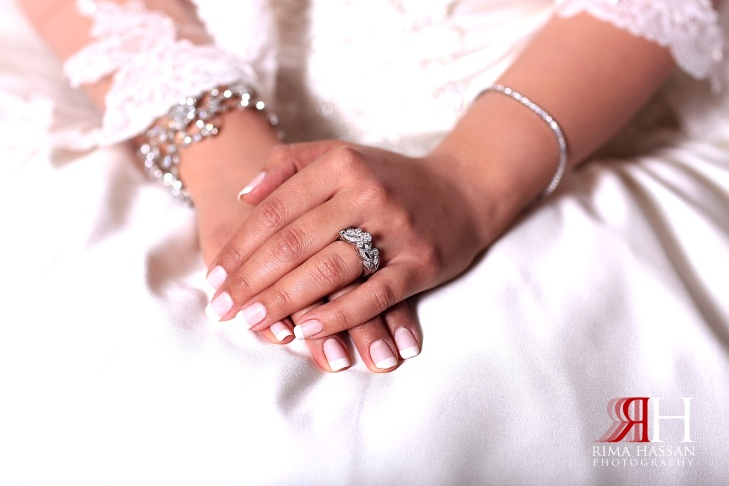 Crowne_Plaza_Wedding_Photography_Female_photographer_Dubai_UAE_Rima_Hassan_bride
