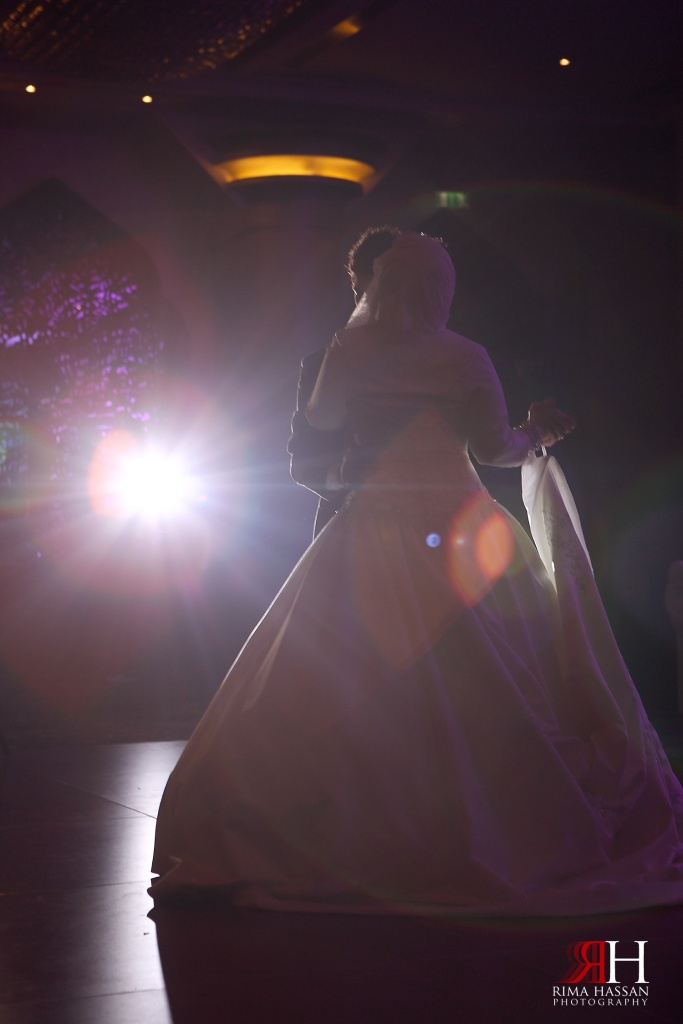 Crowne_Plaza_Wedding_Photography_Female_photographer_Dubai_UAE_Rima_Hassan_dancing
