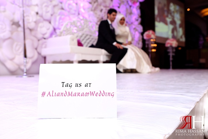 Crowne_Plaza_Wedding_Photography_Female_photographer_Dubai_UAE_Rima_Hassan_hashtag