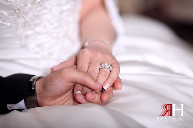 Crowne_Plaza_Wedding_Photography_Female_photographer_Dubai_UAE_Rima_Hassan_holding_hands