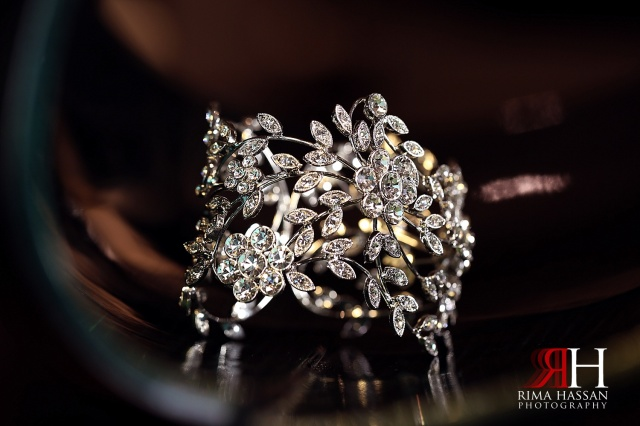 Crowne_Plaza_Wedding_Photography_Female_photographer_Dubai_UAE_Rima_Hassan_jewelry