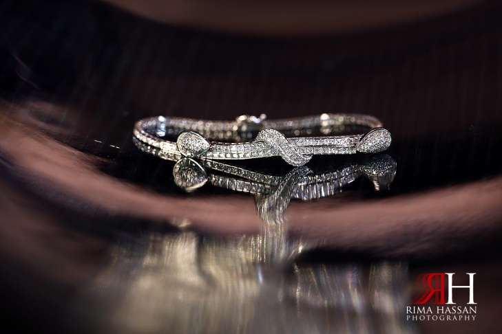 Crowne_Plaza_Wedding_Photography_Female_photographer_Dubai_UAE_Rima_Hassan_jewelry_bracelet