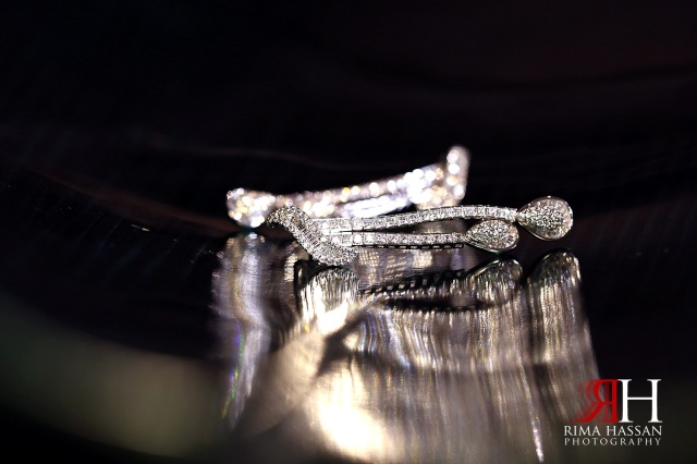 Crowne_Plaza_Wedding_Photography_Female_photographer_Dubai_UAE_Rima_Hassan_jewelry_earrings