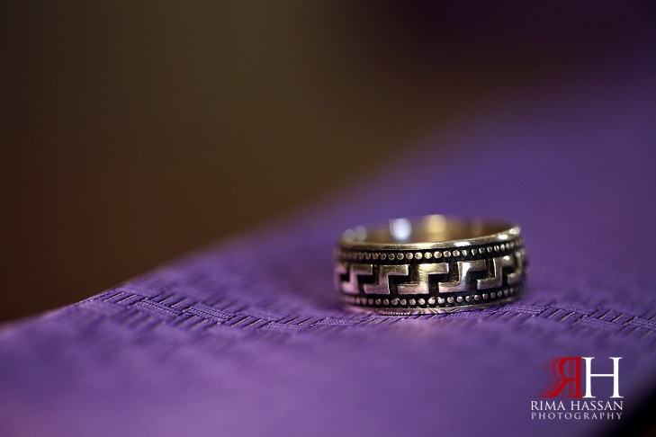 Crowne_Plaza_Wedding_Photography_Female_photographer_Dubai_UAE_Rima_Hassan_jewelry_ring
