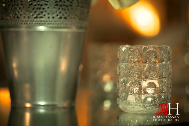 Madinat_Jumeirah_Wedding_Female_photographer_Dubai_UAE_Rima_Hassan_decoration_kosha_centerpieces