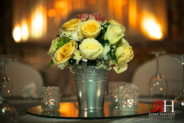 Madinat_Jumeirah_Wedding_Female_photographer_Dubai_UAE_Rima_Hassan_decoration_kosha_centerpieces_flowers