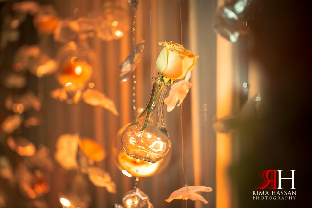 Madinat_Jumeirah_Wedding_Female_photographer_Dubai_UAE_Rima_Hassan_decoration_kosha_stage_flowers